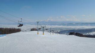 北海道スキーツアーの選び方