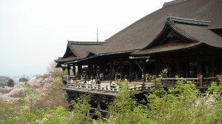 関西の女子旅おすすめ人気スポットランキング