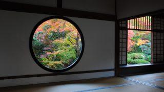 京都の女子旅 幸せと癒やしを探して【京都その1】