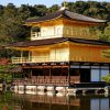 京都の女子旅・おすすめ人気スポットランキング