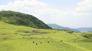 九州の女子旅・おすすめ人気スポットランキング