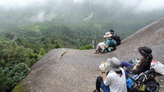屋久島・縄文杉に女子一人で登る方法【その5準備編】